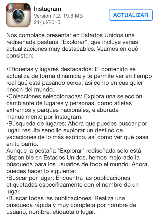 instagram_version_7.2_interior_noticiasapple.es