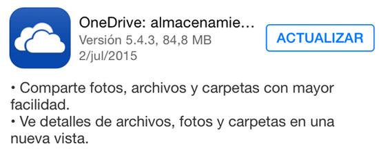 onedrive_version_5.4.3_noticiasapple.es