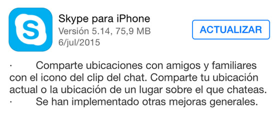 skype_para_iphone_version_5.14_noticiasapple.es