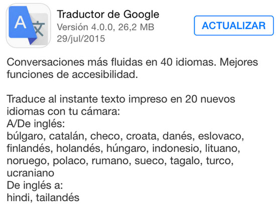 traductor_de_google_version_4.0.0_noticiasapple.es