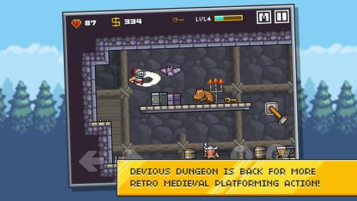 Devious_Dungeon_2_noticiasapple.es