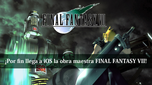 FINAL_FANTASY_VII_noticiasapple.es