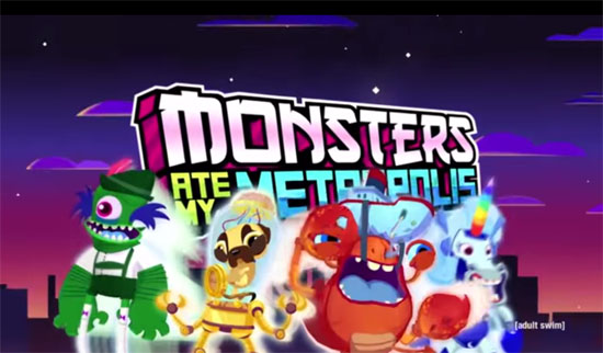 Monsters_Ate_My_Metropolis_noticiasapple.es