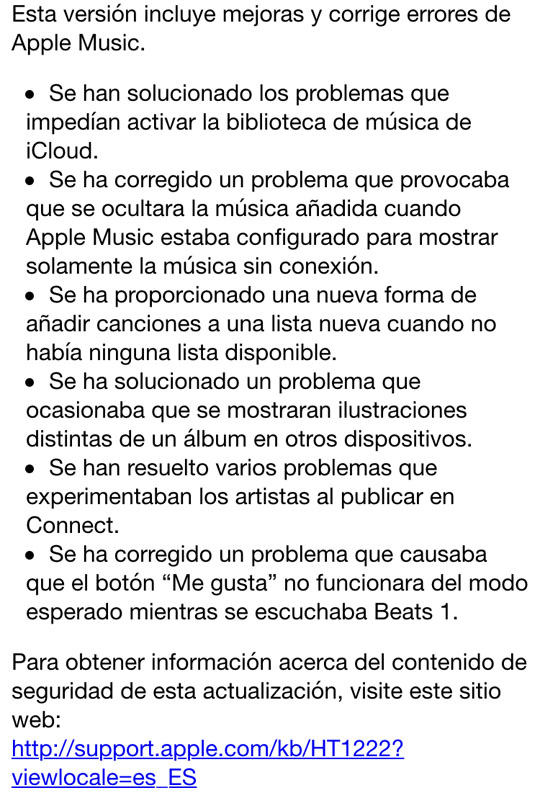actualizaciojn_ios_8.4.1_caracteristicas_noticiasapple.es