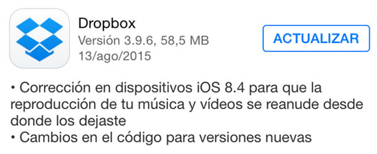 dropbox_3.9.6_noticiasapple.es