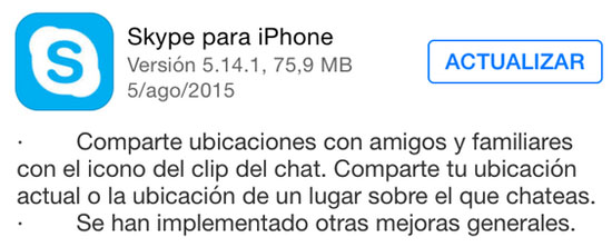 skype_para_iphone_version_5.14.1_noticiasapple.es