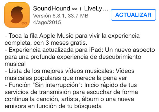 soundhound_version_6.8.1_noticiasapple.es