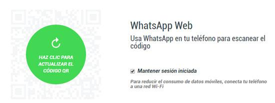 wahstapp_en_web_2_noticiasapple.es