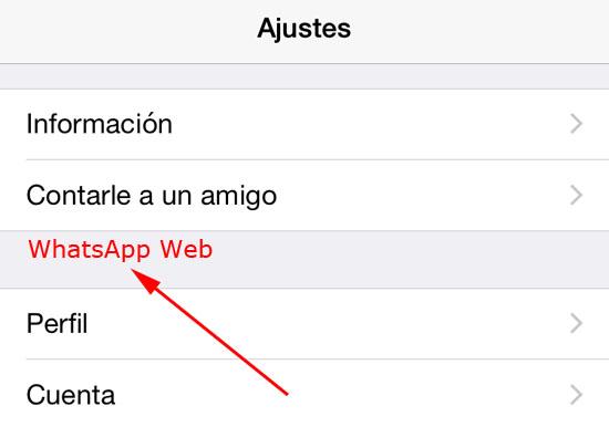 wahstapp_en_web_3_noticiasapple.es