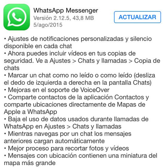 whatsapp_messenger_version_2.12.5_noticiasapple.es