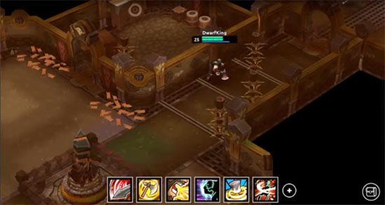 Dungeon_Legends_noticiasapple.es