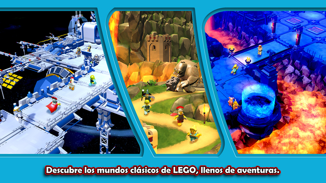 LEGO®_Minifigures_Online_noticiasapple.es