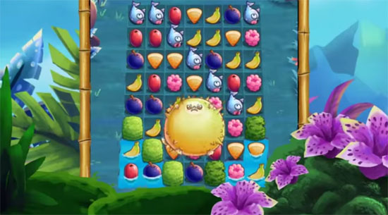 Nibblers_Fruit_Match_Puzzle_noticiasapple.es