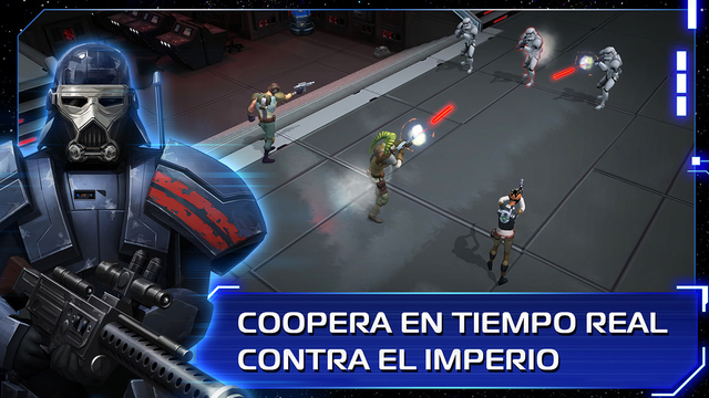Star_Wars™_Revolucion_noticiasapple.es