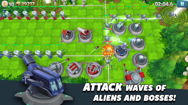 Tower_Madness_2_Alien_Invasion Defense_noticiasapple.es