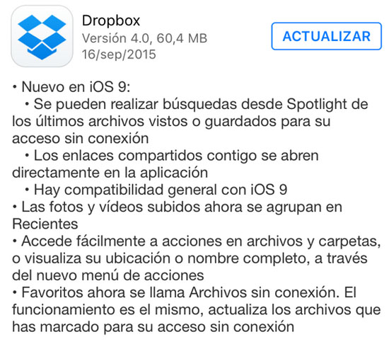 dropbox_4.0_noticiasapple.es