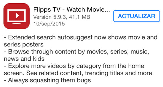 flipps_tv_version_5.9.3_noticiasapple.es
