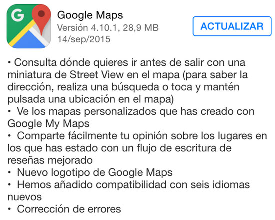 google_maps_version_4.10.1_noticiasapple.es