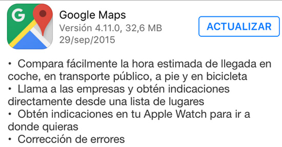 google_maps_version_4.11.0_noticiasapple.es