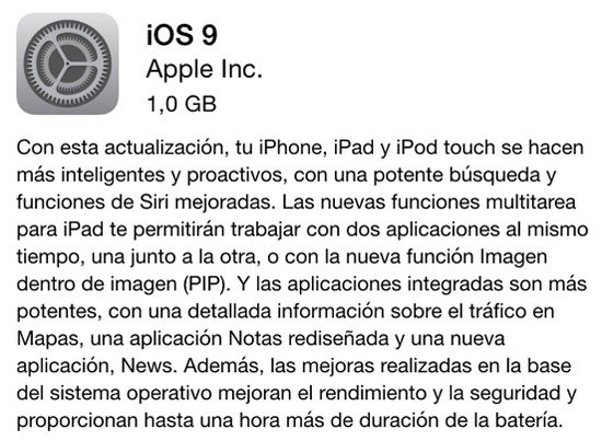 ios_9_noticiasapple.es