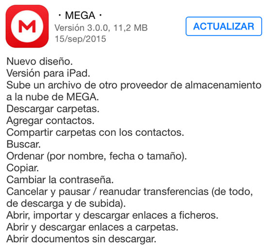 mega_version_3.0.0_noticiasapple.es