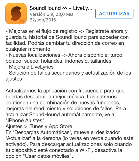 soundhound_version_6.9_noticiasapple.es