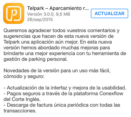 telpark_version_3.0.0_noticiasapple.es
