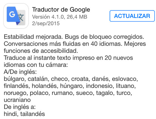 traductor_de_google_version_4.1.0_noticiasapple.es