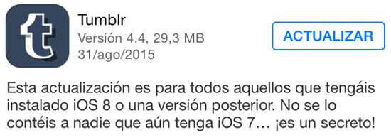 tumblr_version_4.4_noticiasapple.es