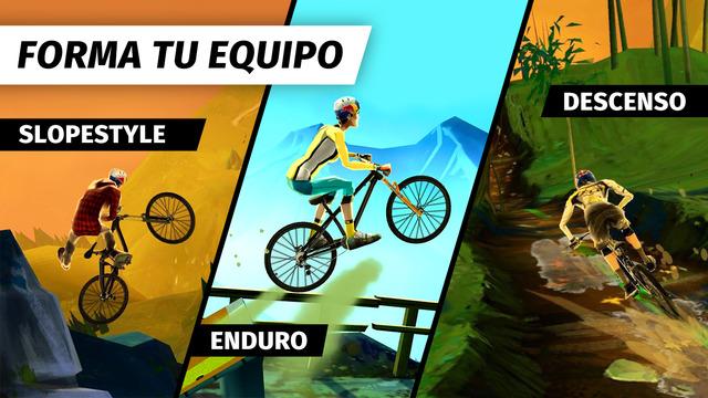 Bike_Unchained_noticiasapple.es