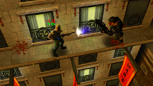 Duke_Nukem_Manhattan_Project_noticiasapple.es
