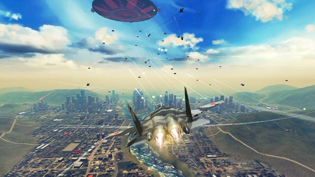 Sky_Gamblers_Air_Supremacy_noticiasapple.es