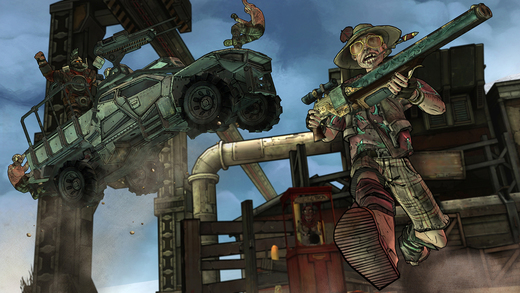 Tales_from_the_Borderlands_noticiasapple.es