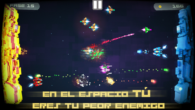 Twin_Shooter-Invaders_noticiasapple.es