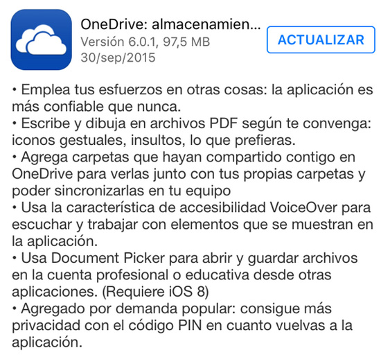 onedrive_version_6.0.1_noticiasapple.es