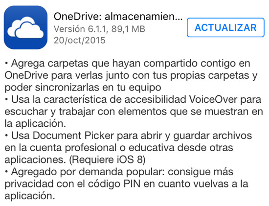 onedrive_version_6.1.1_noticiasapple.es