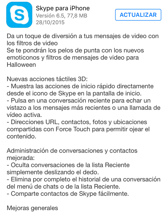 skype_para_iphone_version_6.5_noticiasapple.es