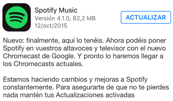 spotify_music_version_4.1.0_noticiasapple.es