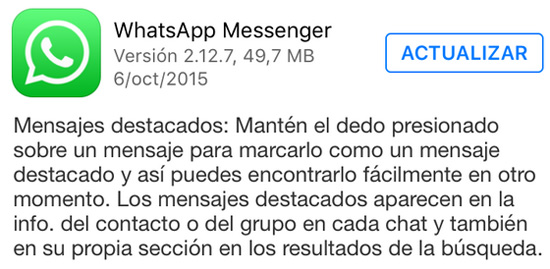 whatsapp_messenger_version_2.12.7_noticiasapple.es