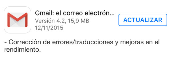 Gmail_version_4.2_noticiasapple.es