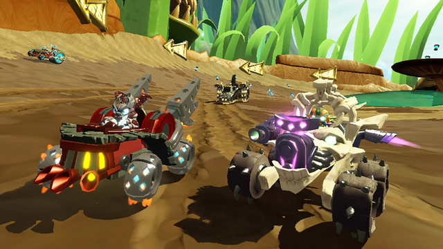 Skylanders_SuperChargers_noticiasapple.es