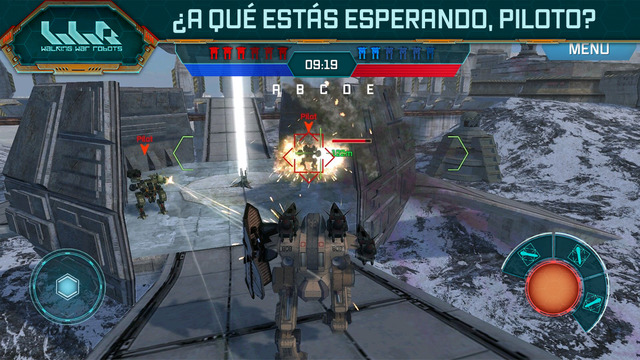 Walking_War_Robots_noticiasapple.es