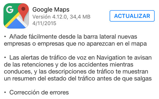 google_maps_version_4.12.0_noticiasapple.es