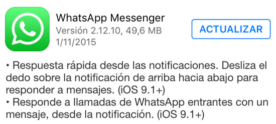 whatsapp_messenger_version_2.12.10_noticiasapple.es