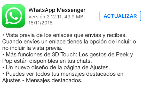 whatsapp_messenger_version_2.12.11_noticiasapple.es