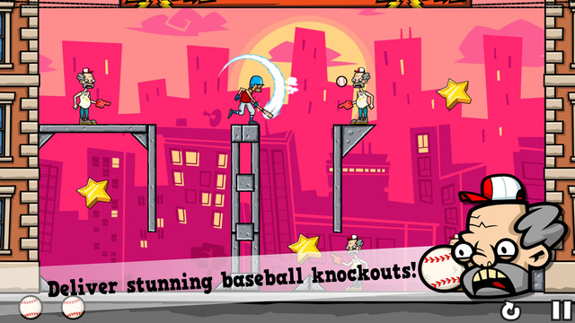 Baseball_Riot_noticiasapple.es
