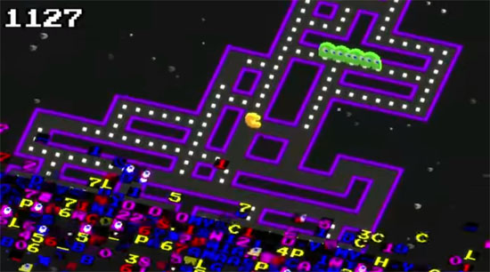 PAC_MAN_256_noticiasapple.es