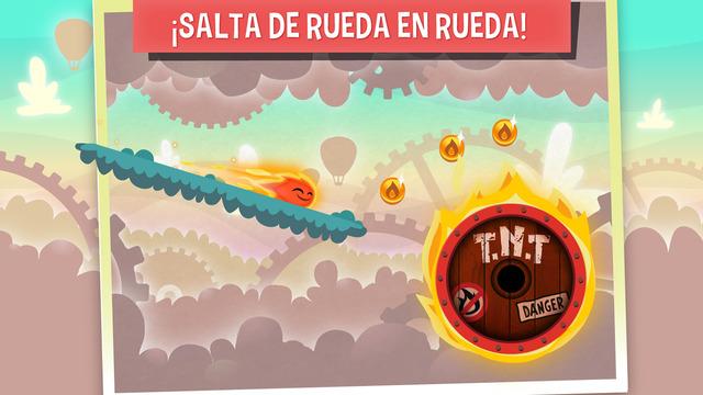 Pyro_Jump_Rescue_noticiasapple.es