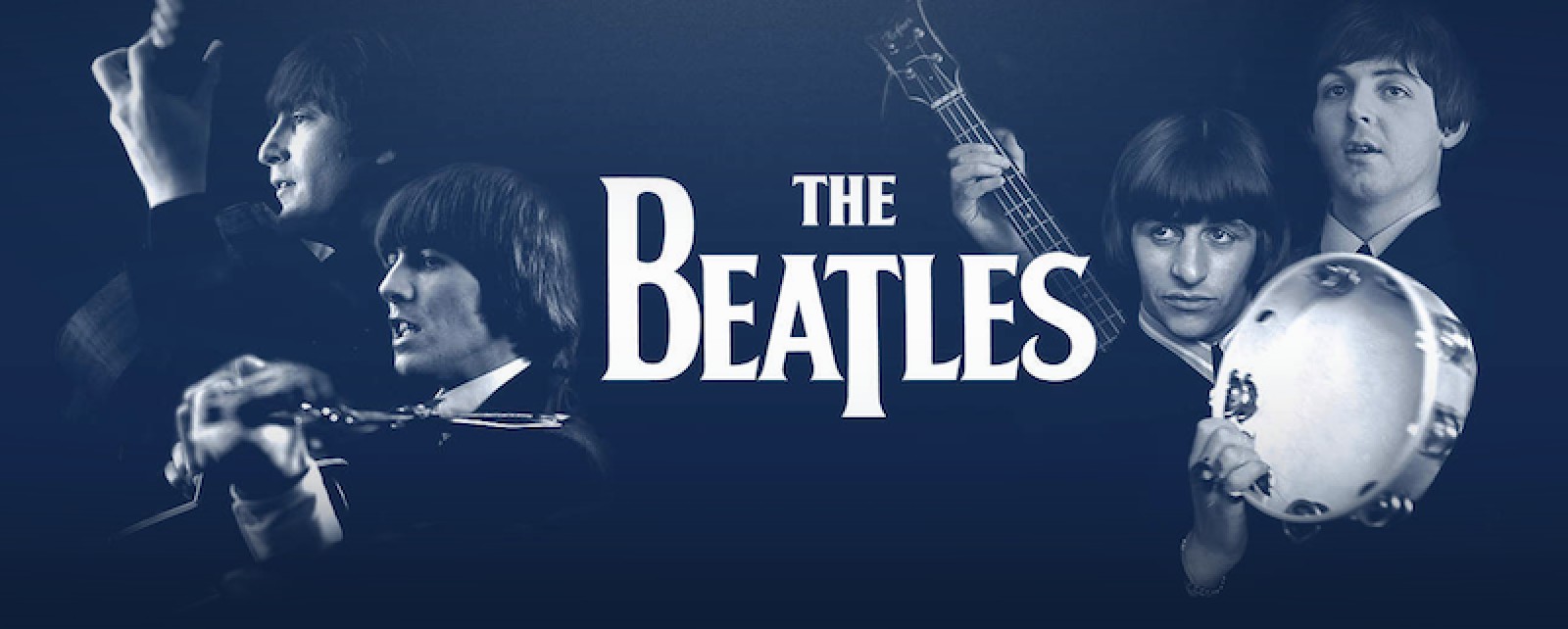 The_Beatles_Streaming_Apple_Music_noticiasapple.es