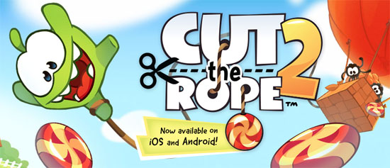 cut_the_rope_2_noticiasapple.es